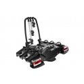 Thule VeloCompact 927 (3)